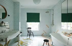 11 amazing bathroom ideas using tile amazing bathroom ideas