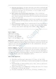 resume consultant consultant resume health care consulting resume resume samples fashion consultant resume