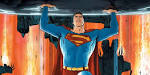 <b>Superman's</b> Powers Are About To Change | Screen Rant