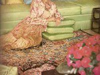 Nice people.: лучшие изображения (22) | Принцесса каролина ...