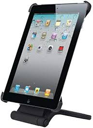 Merkury Innovations 360 Rotating Stand for iPad 2 ... - Amazon.com