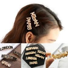 <b>Korean Hair Accessories</b> for sale | eBay