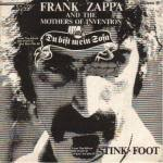 Sofa (<b>Frank Zappa</b> song) - Wikipedia