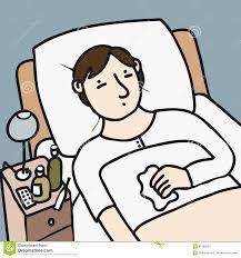 Afbeeldingsresultaat voor ziek