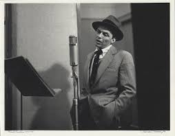 100 years of <b>Frank Sinatra and</b> jazz | National Museum of American ...