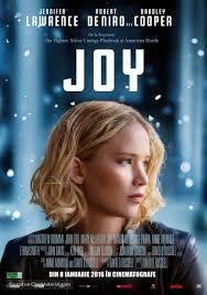 Joy 2016