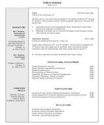 resume education order order cv online order cv online