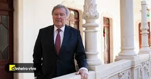 Covid-19. Sintra anuncia perdão de pagamento de rendas de habitação social