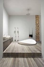 bathroom furniture decoration agape design wooden