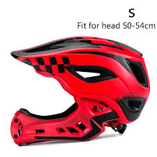 Online Shop <b>ROCKBROS Cycling</b> Bike Kind <b>Helmet</b> Full Covered ...