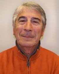 <b>Jean-François Garcia</b>. Conseiller municipal - garcia_recadres_1396357649