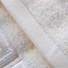 <b>Набор полотенец Bottaro 3</b> предмета (1002101554) купить в ...