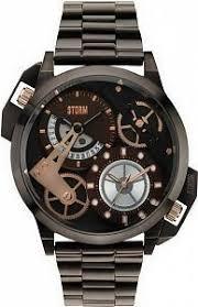 Купить <b>мужские часы Storm</b> – цены, фото, характеристики ...