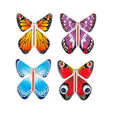 <b>Magical Butterfly</b>   Creative Cakery