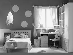 gallery of charming bedroom with paint ideas for teenage girl bedroom on bedroom decorating ideas charming bedroom ideas black white