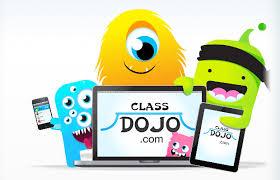 Image result for classdojo
