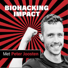 Biohacking Impact
