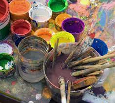 careers archives page of the college solution 6 tips for selecting a school for art majors