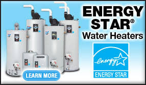 Image result for bradford white water heater pics