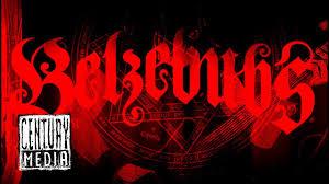 <b>BELZEBUBS</b> - <b>Pantheon Of</b> The Nightside Gods (Teaser) - YouTube