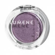 LUMENE <b>Тени для век Nordic</b> Chic Pure Color 7 Midsummer ...
