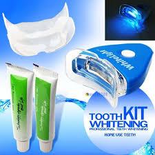 Профессиональный светильник для <b>отбеливания зубов</b> ...