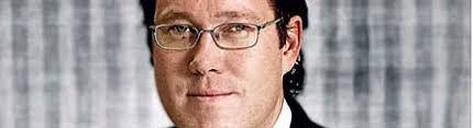... mot huvudman mot HQ Banks tidigare tradingchef Fredrik Crafoord. - crafoord-435