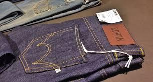 <b>Edwin</b> - история японского бренда <b>джинсов</b>, деним из Японии ...