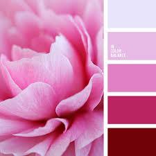 бледно-<b>лиловый</b> | IN COLOR BALANCE