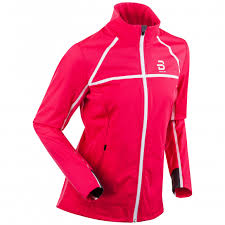 <b>Куртки</b> Bjorn Daehlie купить в магазине SportKult (Москва)