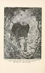 The <b>Jungle</b> Book, by Rudyard <b>Kipling</b>