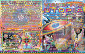 vision for utopia first two chapters and conclusion