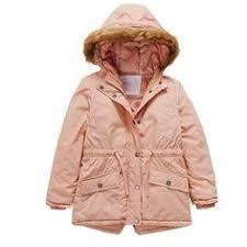 Hiking Outfit Ideas | hiking <b>jacket</b>