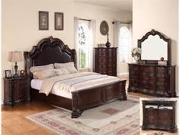La Rana Furniture Bedroom Dark Wood Bedroom Set Amazing Pictures 4moltqacom