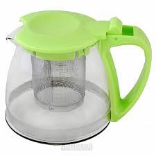<b>Чайник заварочный</b>: металлический, <b>стеклянный</b>, фарфоровый с ...