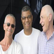 Getting serious at Earshot Jazz with headliner Keith Jarrett