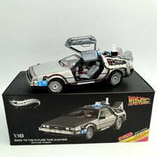 Литая <b>модель в масштабе 1:18</b> Hot Wheels и игрушечные ...