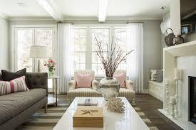 elegant beach style living roomsin inspiration to remodel house with beach style living rooms beach style living room