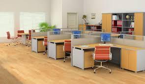 Khởi nghiệp hiệu quả cùng dịch vụ văn phòng của Làm Việc Thông Minh Images?q=tbn:ANd9GcRuqjxEGGesjiVrHU-dz5CKgimM4WusWsrstPnQN2tsoPkpYpJe
