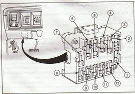 ford truck information and then some ford truck enthusiasts 1979 Ford F100 Wiring Diagram ford truck information and then some ford truck enthusiasts forums wiring diagram for 1979 ford f100