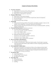cover letter summary essay format summary essay format summary cover letter essay sample summary mla format example essaysummary essay format extra medium size