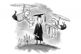 helicopter parents affect child    s college applicationscredit  http       rsc cdn  org wp content uploads sites           perils of helicopter e      x   png