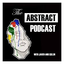 The Abstract Podcast