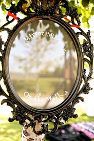 mirror wall decor circle panel:  ideas about decorate a mirror on pinterest bag storage small space living and cupboard storage