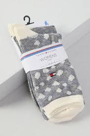 Распродажа носки, <b>колготки и чулки</b> для женщин - купить со ...