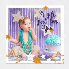 take a look at the most popular gift certificate templates gift certificate template stardust