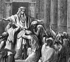 Znalezione obrazy dla zapytania Józef egipski