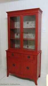 ideas china hutch decor pinterest:  ideas about china cabinet decor on pinterest cabinet decor china cabinets and old door decor