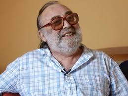 El director del documental Rocío (1980), Fernando Ruiz Vergara, murió el pasado miércoles a los 68 años en la pequeña aldea portuguesa de Escalos de Baixo. - 131855997084211dn
