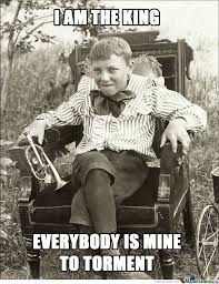 Vintage Memes. Best Collection of Funny Vintage Pictures via Relatably.com